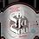 Thumbnail: סול פה סול מלבק  Sol Fa Soul Malbec 2020