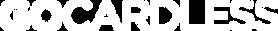gocardless-white-rgb_lrg.png