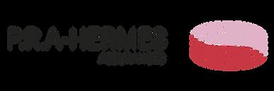 HERMES - Logo.png