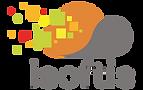 logo-FINAL-V2-gris-orange.png