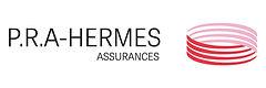 HERMES - Logo.jpg