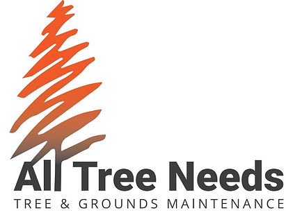 All Tree Needs Logo.jpg