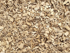 woodchip chipped wood woodfuel
