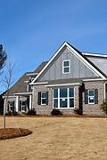 Mortgage tree house devon exeter