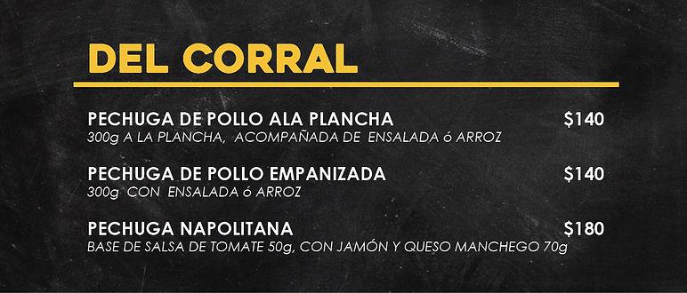 Menu_RO_Oct2021_DEL CORRAL.jpg