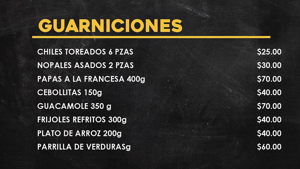 Menu_Alimentos_RO-14.jpg