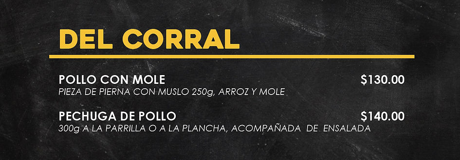 Menu_web_RO_DEL CORRAL.jpg