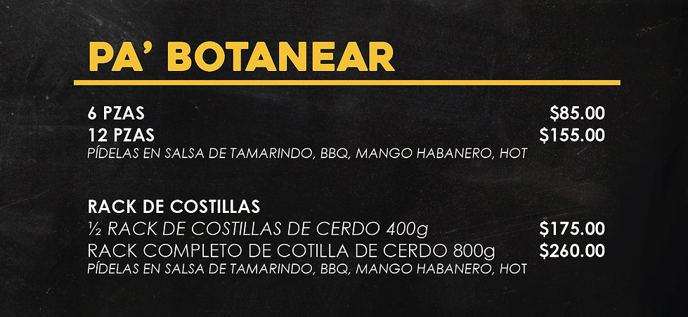 Menu_Alimentos_RO-09.jpg