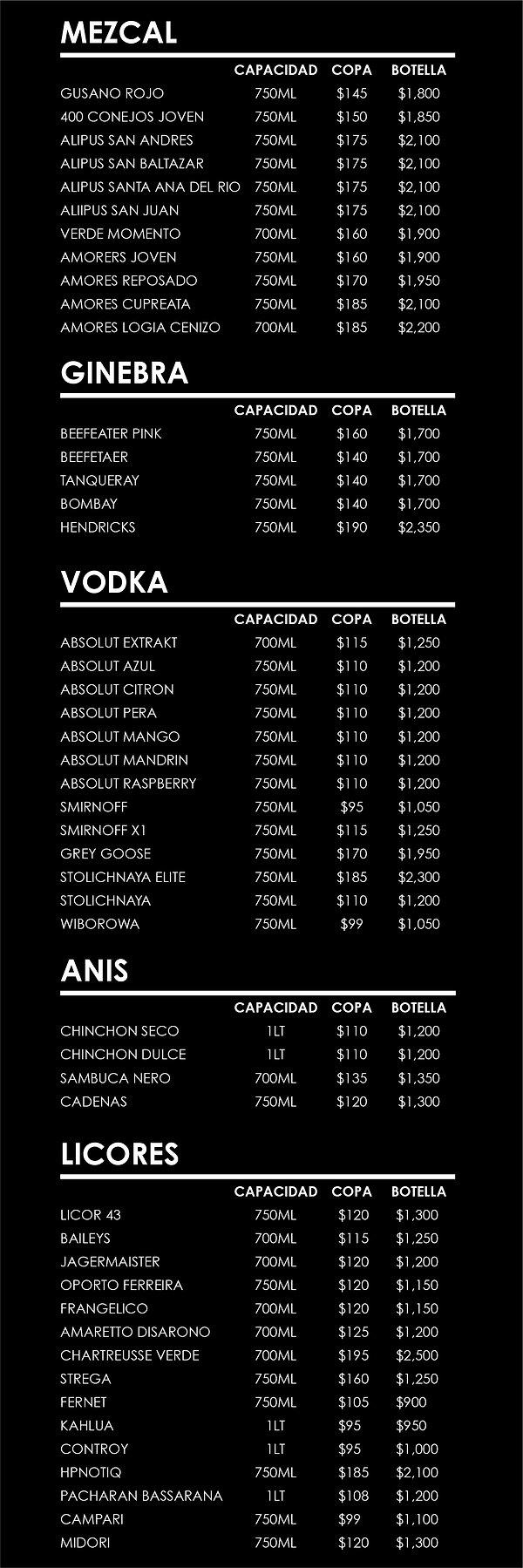 Menu_bebidas_RO-02.jpg