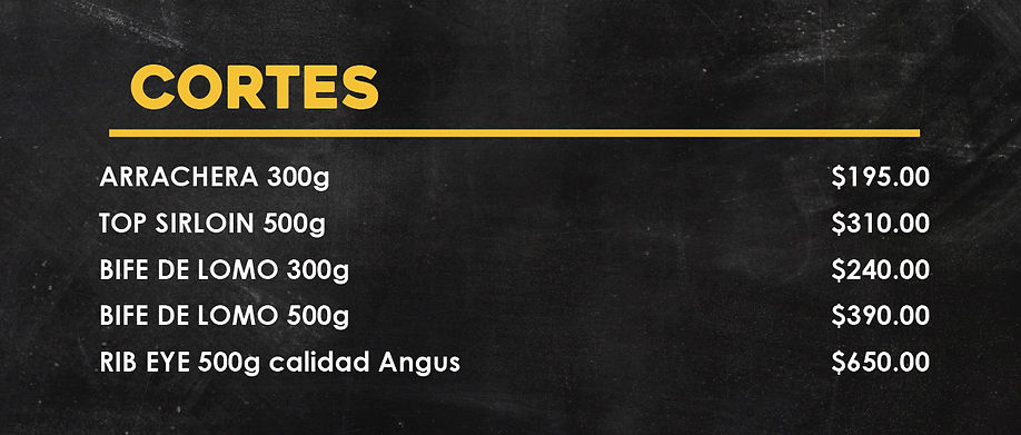 Menu_Alimentos_RO-12.jpg