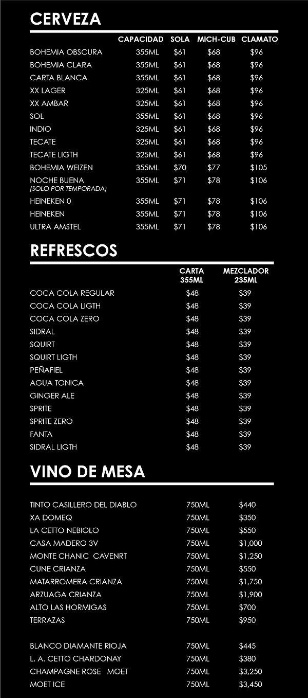 Menu_bebidas_RO-04.jpg