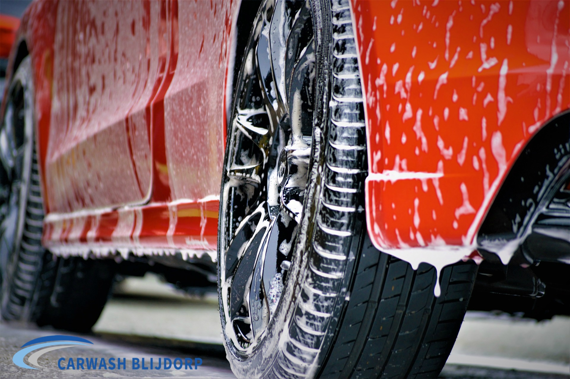 car-wash-3960877_1920_edited