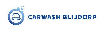 CarwachBlijdorp_Logo.jpg