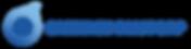 Carwash logo_blauw_.png