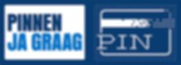 Pinnen-Ja-Graag_Liggend.jpg