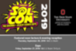 Sol-Con_2019_Save_the_date_Banner.jpg