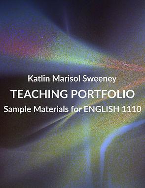 Portfolio (1).jpg