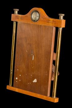 Calvary board