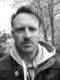 James Dobson.jpg