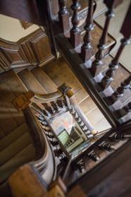 Moseley Old Hall