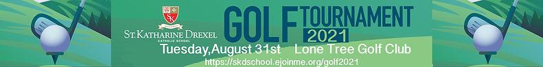 Event Banner Golf 2021.jpg