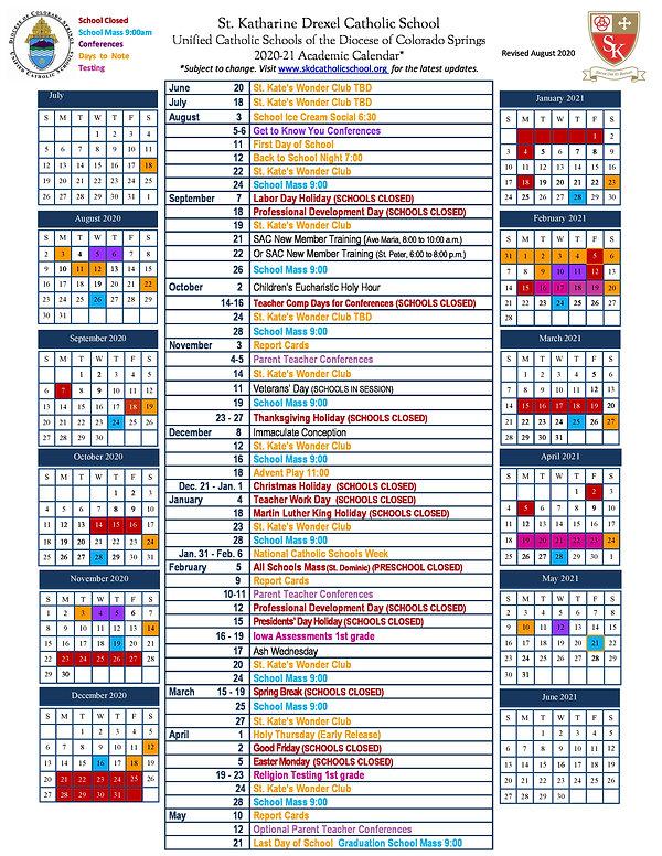2020-21 SKD Calendar-page-0.jpg