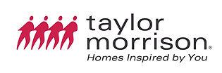 TM_Consumer_Logo_CMYK-tagline.jpg