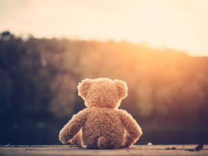 Estrela questiona na justiça a facilitação da entrada de brinquedos importados no Brasil