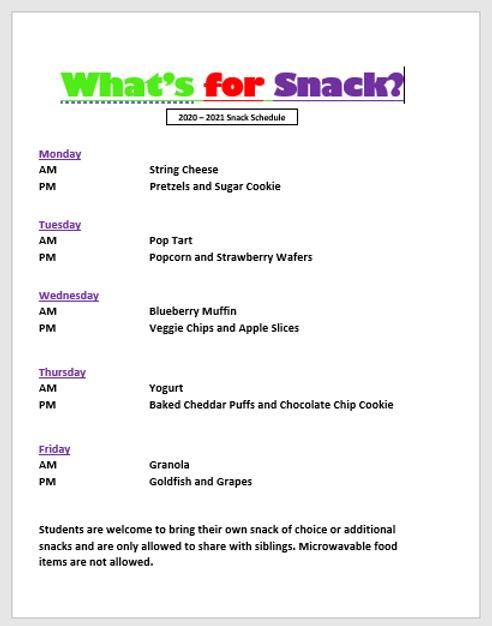 2020 2021 snack schedule.png