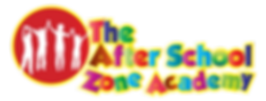 Logo no bckgrd.png