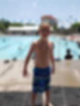 xander swim.jpg