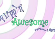 flippin awesome.png