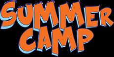 summercamp orange words.png