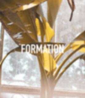 site-formation.jpg