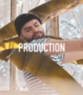 site-production.jpg