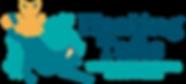Healing Tails Logo