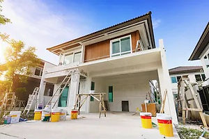 exterior-view-new-house-under-260nw-6828