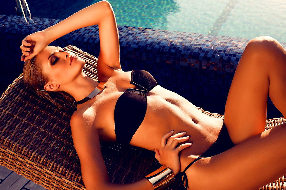 Model in bikini_edited.jpg
