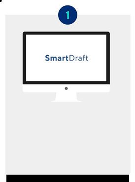 smartdraft1-01.png