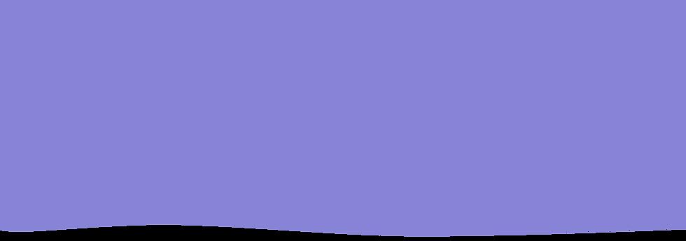Baggrund-forside_Tegnebræt 1.png