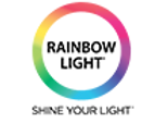 rbl-logo-111x81-20191125.png
