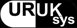 URUK2.png