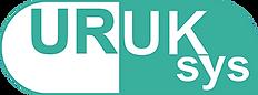 URUKsys logo.png