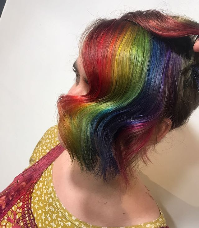 Rainbow Realness 🌈 for _hermionecrowe!_._.jpg