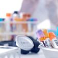 L'expérience patient avec un stylo à injection : enquête auprès de 3379 patients. Congrès SFD 2020