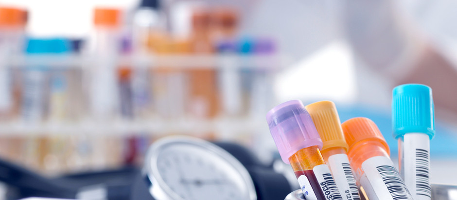Why are clinical trials so important?
