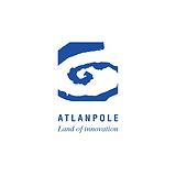 Atlanpole publie sur pharmacylounge