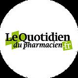 Article du quotidien du pharmacien sur pharmacylounge