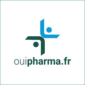 Partenaire OuiPharma