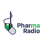 Interview sur PharmaRadio